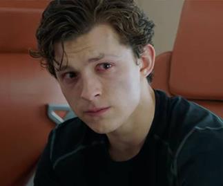 How Spider-Man: Far From Home Deals With The Events Of Avengers: Endgame