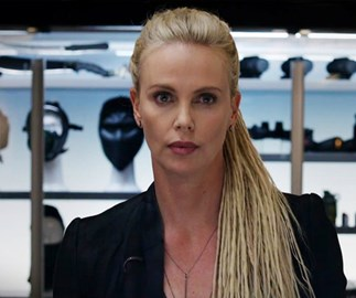 Fast & Furious Franchise Exploring Charlize Theron-Fronted Cipher Spin-Off