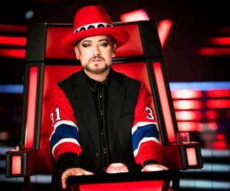 The Voice Australia: the truth behind Boy George's shock walk-out