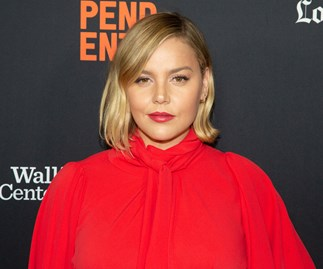 Abbie Cornish, Katie McGrath and Georgina Haig headline Seven's new drama Secret Bridesmaids' Business