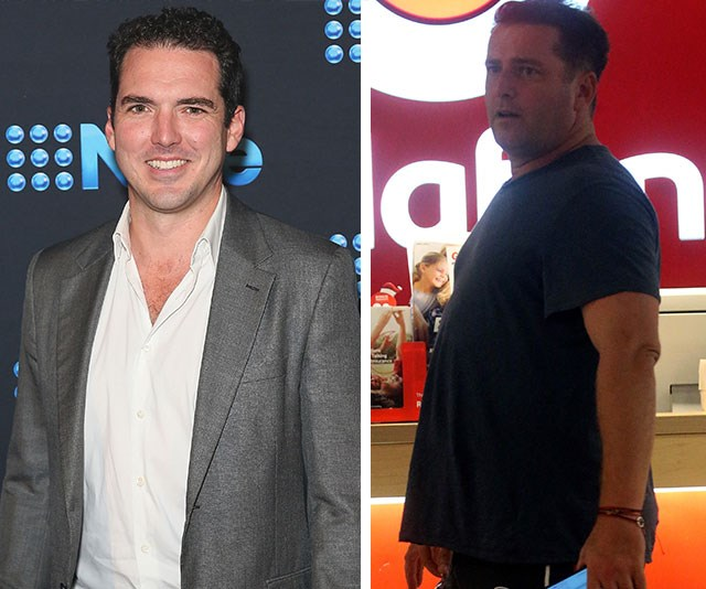 Brothers at war! Inside Karl and Peter Stefanovic's showdown