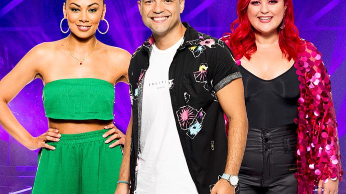 Meet The Voice Australia 2019 Contestants: Some of our favourite artists are back for another shot at crown