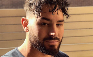 Married at First Sight: Sam Ball's embarrassing Instagram post causes divide on Mother's Day