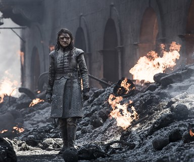 Game of Thrones: All the major deaths in the fight for the Iron Throne