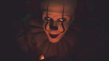 It: Chapter Two is set to scare the living daylights out of you - watch the trailer
