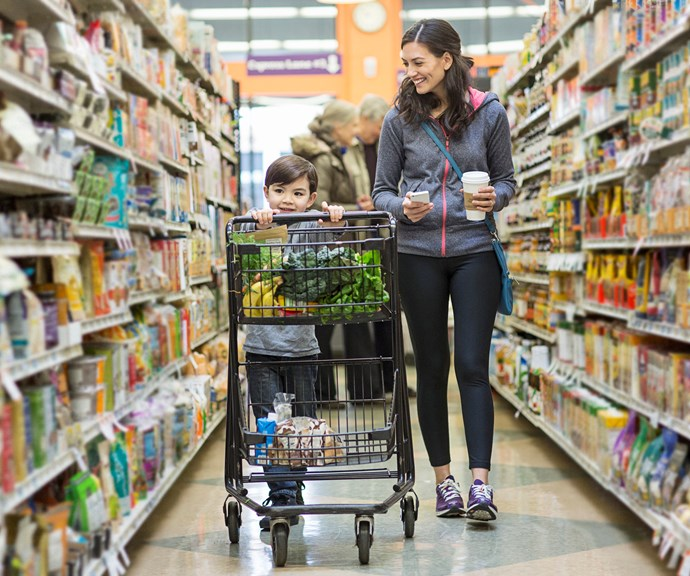 The best supermarket in Australia revealed - and it's NOT Coles or Woolworths!