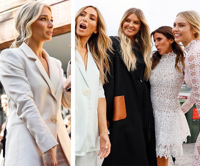 854a204db0d1 https://www.nowtolove.com.au/fashion/fashion-news/friends-fashion ...