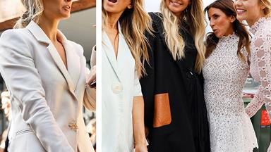 The $5 Fashion Week look you'll actually want to wear – no matter what shape or size you are