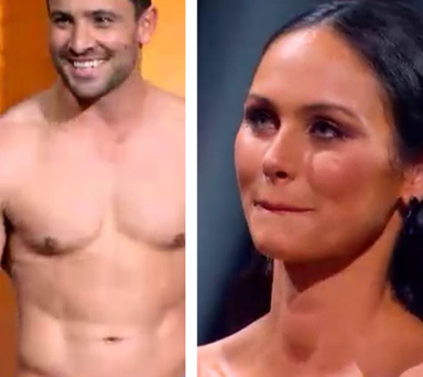 The new dating show that blows The Bachelor success rate out of the water