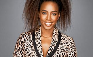 Kelly Rowland opens up about raising her son away from the limelight – and her plans to grow the family