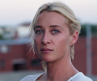 Asher Keddie, Cate Blanchett lead all-star drama Stateless
