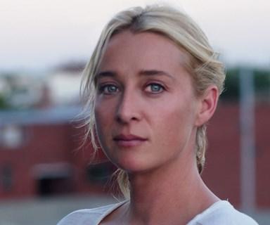 Asher Keddie, Cate Blanchett lead all-star drama Stateless
