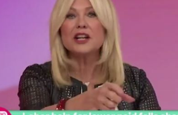 "Kerri-Anne Kennerley slams Bill Shorten: ""It's the end of life as we know it"""