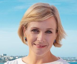 Meet Zali Steggall, the woman who took on Tony Abbott - and won!