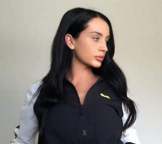 MAFS EXCLUSIVE: Ines Basic FINALLY breaks her silence about those cosmetic surgery rumours