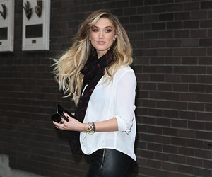 EXCLUSIVE: Delta Goodrem's secret crisis revealed