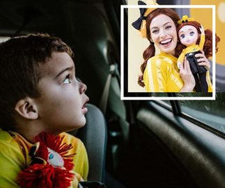 """Boys can be Emma"": Em Rusciano defends Emma Watkins' Instagram post"