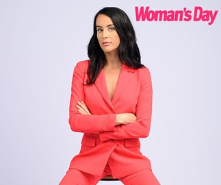 Married At First Sight's Ines Basic slams show:  'I was  manipulated and controlled'