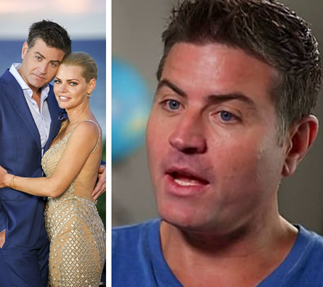The most SHOCKING moments from Sunday Night's Reality TV special
