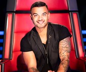 The Voice Australia's Guy Sebastian opens up about the time he believed his career was over