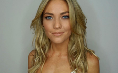 Sam Frost unveils brave new passion project after heartbreaking mental health battle