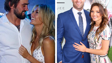 A look back at all the high-profile men Sam Frost has dated - even the ones you forgot about!