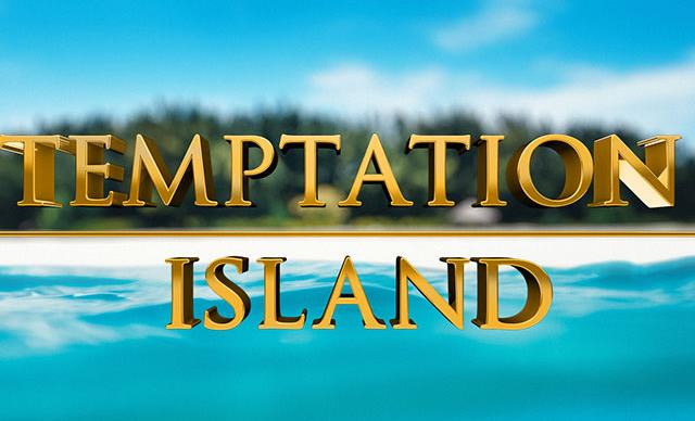 Everything you need to know about the wild new dating show Temptation Island