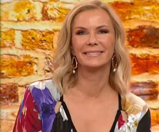 This Bold and the Beautiful superfan has a tattoo of Katherine Kelly Lang's face