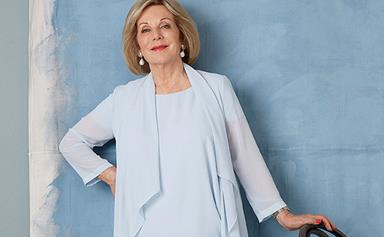 Women of the Future 2019: Judges Ita Buttrose, Lisa Wilkinson and Julie Bishop on the moment that made them