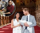 The hands-on parenting move that Duchess Meghan is doing for Archie