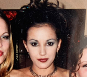 This Aussie celeb is COMPLETELY unrecognisable in throwback photo