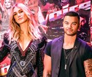 Guy Sebastian and Delta Goodrem spill eye-opening new details of their secret romance
