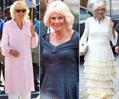 Visual proof Camilla Parker Bowles is an unsung fashion hero - and it's down to this one ICONIC clothing item