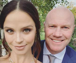 Lauren Brant's hilariously relatable marriage confession will have you nodding in agreement!
