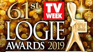 The full list of nominees for the 2019 TV WEEK Logie Awards