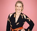 Amanda Keller announced as TV WEEK Gold Logie Nominee