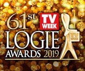 Meet the TV WEEK Logie Award nominees for Most Popular Television Commercial
