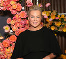 Weight Watcher's newest ambassador Samantha Armytage reveals she is a size 12 and proud of it