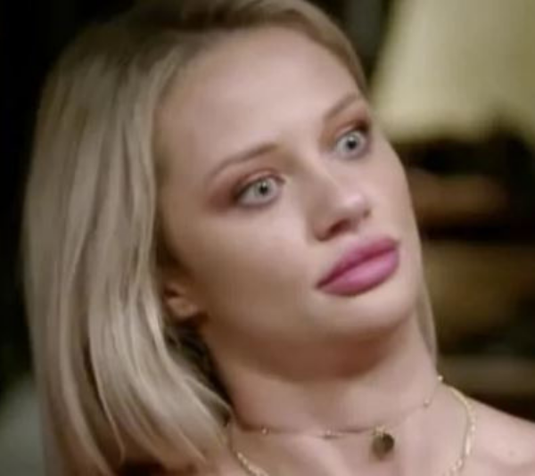 MAFS Jessika Power just revealed the REAL reason some of the honeymoons were better than others