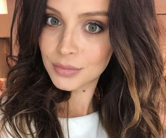 Lauren Brant reveals heartbreaking postpartum admission
