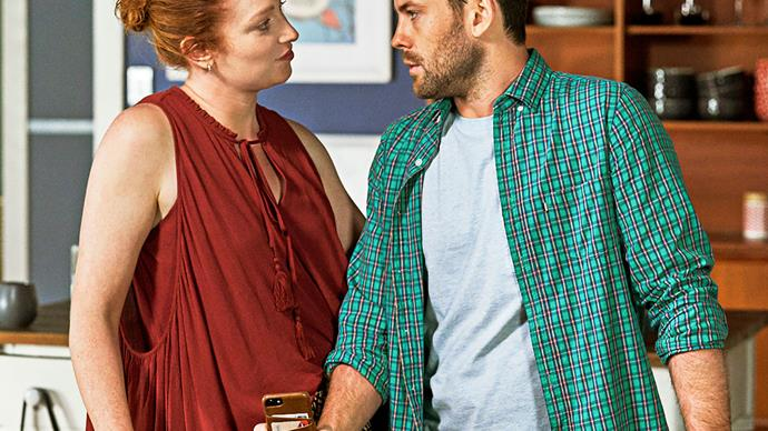 Home and Away's shock walk-out: Who's ready to leave Summer Bay?