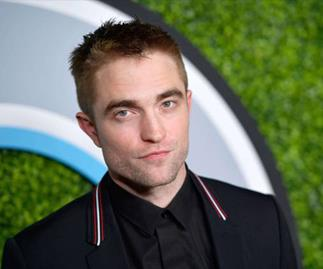 Warner Bros has confirmed that Robert Pattinson is OFFICIALLY the new Batman