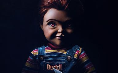 Child's Play remake director Lars Klevberg spills about his exciting new take on the story of Chucky