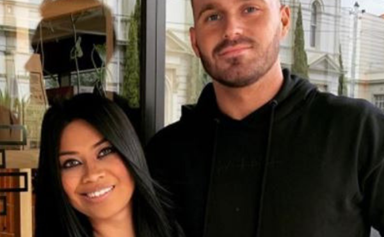 EXCLUSIVE: MAFS' Cyrell reveals the REAL truth behind her romance with Eden Dally