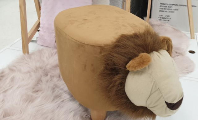 Parents are losing their minds over these budget homewares