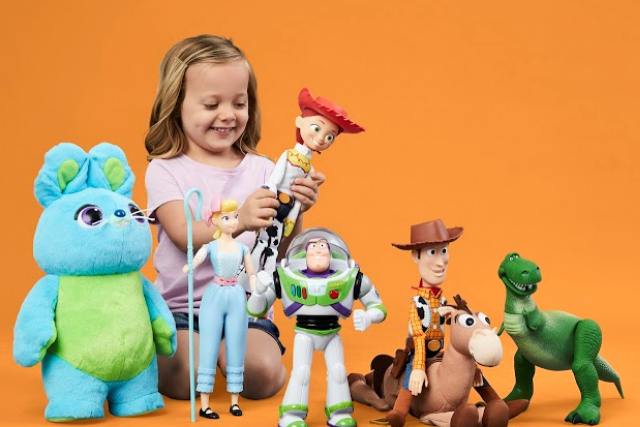 The BIG W TOY MANIA Toy Sale 2019 dates have been announced!