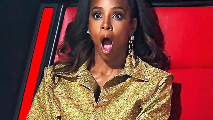 EXCLUSIVE: Inside the most explosive The Voice Australia clash ever