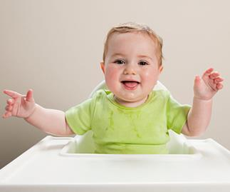 The best highchairs in Australia