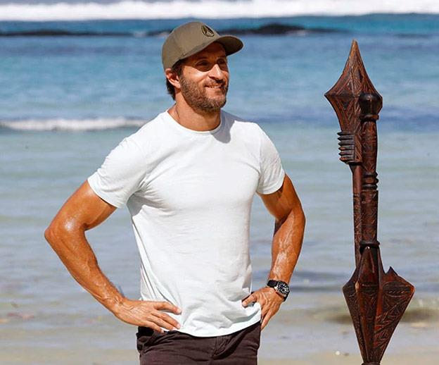 Meet the Australian Survivor 2019 contestants