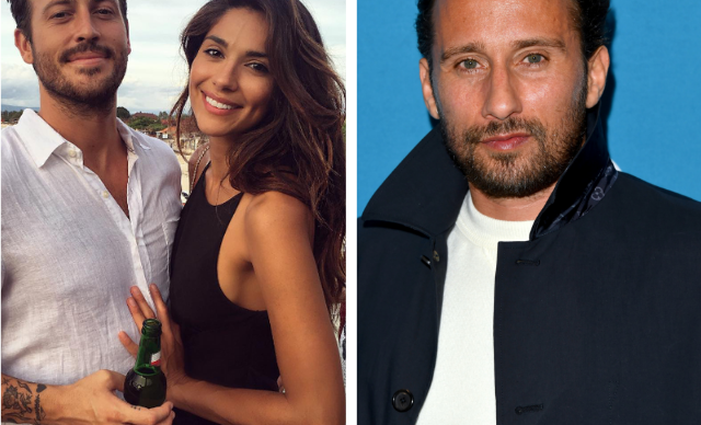 Could this Hollywood A-lister be Pia Miller's new man?